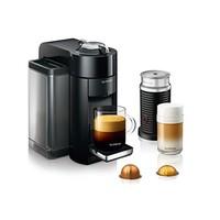 Nespresso Vertuo Evoluo 咖啡机+奶泡机套装