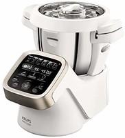 KRUPS HP5031 多功能 家用 料理机