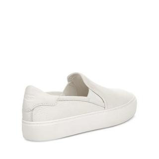 UGG2019秋季 1105712 女士运动鞋 36 WHT | 白色