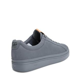 UGG2019秋季 1105171 男士单鞋  40 MTL | 灰色