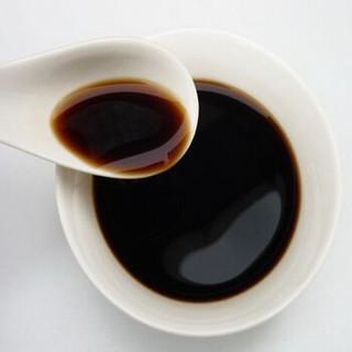 紫林 陈醋 (300ml、袋装)