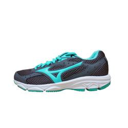 Mizuno 美津浓 K1GA180433 女士慢跑鞋