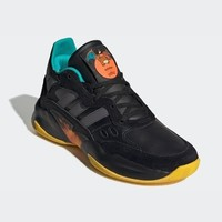 adidas NEO STREETSPIRIT 2.0 宝可梦联名 男子休闲运动鞋 FV5997