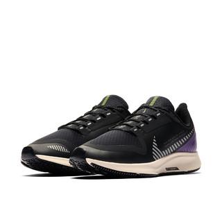 NIKE 耐克 AIR ZOOM PEGASUS 36 SHIELD女子跑步鞋 AQ8006