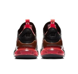 12号:NIKE 耐克 AIR MAX 270 BV6650 男士运动鞋