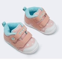 Balabala 巴拉巴拉 婴童学步鞋