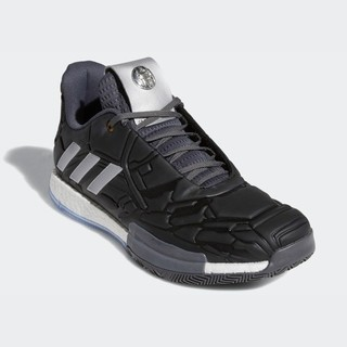 adidas Harden Vol. 3-Marvel GCA 男子场上篮球鞋