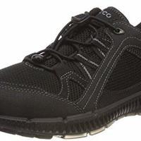 ECCO Terracruise Ii 女式低帮运动鞋
