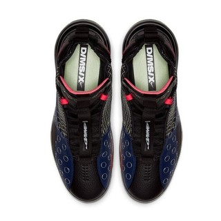 NIKE 耐克 AIR MAX 720 WAVES BQ4430 男子运动鞋