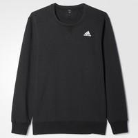 adidas 阿迪达斯 AY5504 男士卫衣