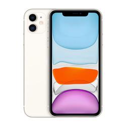 Apple 苹果 iPhone 11 智能手机 64GB/128GB