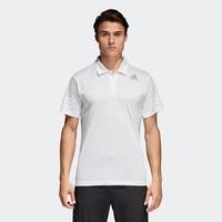 adidas 阿迪达斯 CW3930 男子训练 POLO衫