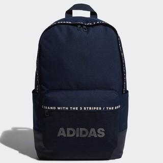 12日0点、双12预告 : adidas 阿迪达斯 2018Q4-FKJ19 女式双肩背包
