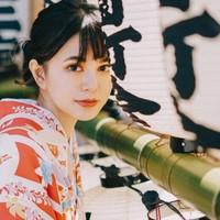 初游首选!北京-日本名古屋+东京+大阪+京都6-7天跟团游