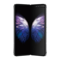 女神节全价位手机购买全攻略(2020.Q1)