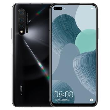 HUAWEI 华为 nova 6 智能手机