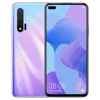 HUAWEI 华为 nova 6 智能手机 8GB+128GB 普罗旺斯