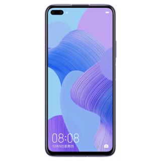HUAWEI 华为 nova 6 智能手机 (8GB、128GB、全网通、普罗旺斯)
