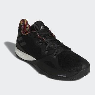 adidas 阿迪达斯 Crazy Light Boost 218 男子场上篮球鞋