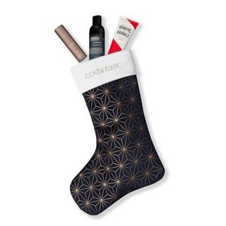 LOOKFANTASTIC圣诞袜礼包 男生版