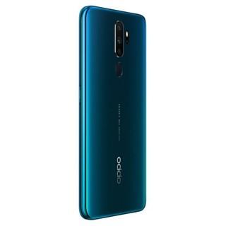 OPPO A11 智能手机
