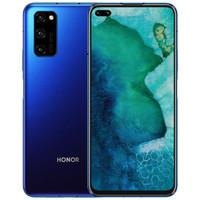 HONOR 荣耀 V30 Pro 5G智能手机 8GB+256GB