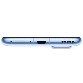 HONOR 荣耀 V30 PRO 5G 智能手机 (8GB、256GB、5G、冰岛幻境)