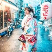 旅游尾单 : 北京-日本大阪+京都+伊豆7天6晚跟团游