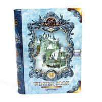 宝锡兰 红茶tea book茶书系列 100g