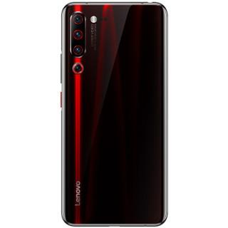 Lenovo 联想 Z6 Pro 智能手机 (8GB、128GB、全网通、黑色)