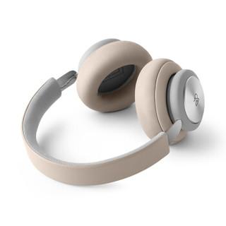 B&O PLAY beoplay H4 Gen2 头戴式蓝牙无线耳机 运动耳机 游戏耳机 包耳耳机 石灰岩