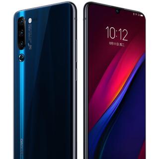 ThinkStaion 联想 Z6 Pro 5G版智能手机