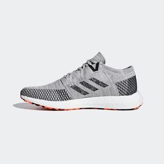 adidas 阿迪达斯 PureBOOST GO 男子跑步运动鞋