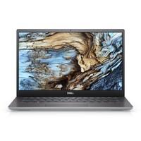 DELL 戴尔 成就 5000(2019) 13.3英寸笔记本电脑(i7-10510U、8GB、1TB SSD、MX250 2G、72% NTSC)