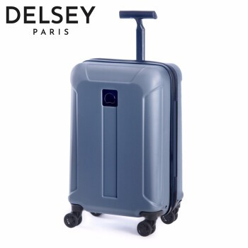 DELSEY 法国大使 001608 单杆万向轮行李箱