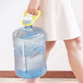YOUPIN 小米有品 小浪自动上水器