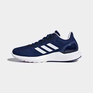 12日0点、双12预告 : adidas 阿迪达斯 COSMIC 2 B44889 女子跑步鞋