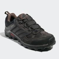 adidas 阿迪达斯 CAPROCK GTX BB3997 男士户外运动鞋