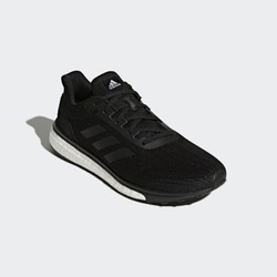 adidas 阿迪达斯 RESPONSE M CQ0015 男款跑步鞋