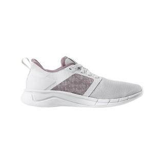 Reebok 锐步 CN7214 PRINT RUN 3.0 女子运动跑步鞋