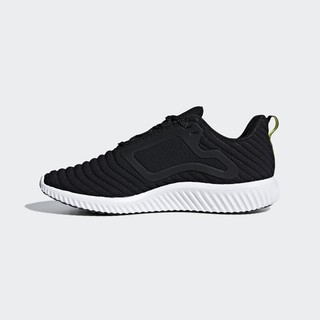 adidas 阿迪达斯 CLIMAWARM All Terrain BB6587 男子跑步鞋