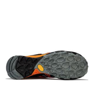 Merrell Choprock Hiking Trainers男士运动鞋