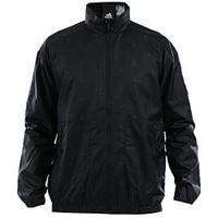 adidas 阿迪达斯 EI WB GEN AOP DM5247 男士防风梭织运动夹克