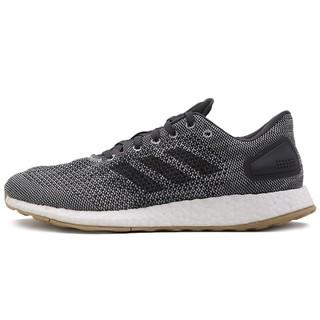 adidas 阿迪达斯 CM8319 Pure Boost DPR中性款跑鞋