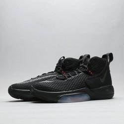 NIKE 耐克 ZOOM RIZE EP BQ5398 男子篮球鞋