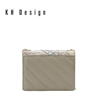 KH Design 明治 K1874 KHDesign明治女包