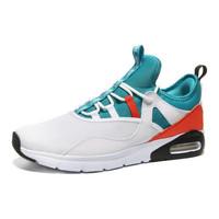 匹克 男2019新款时尚一体织面耐磨防滑运动鞋