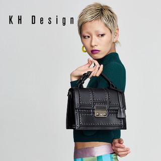 KH Design 明治 K1726-01 KHDesign明治女包