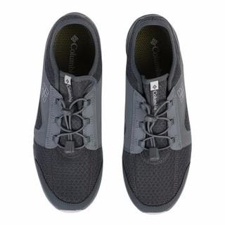 Columbia 哥伦比亚 YM2041 男款徒步鞋
