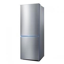 海信 187升双门小型电冰箱家用省电节能静音